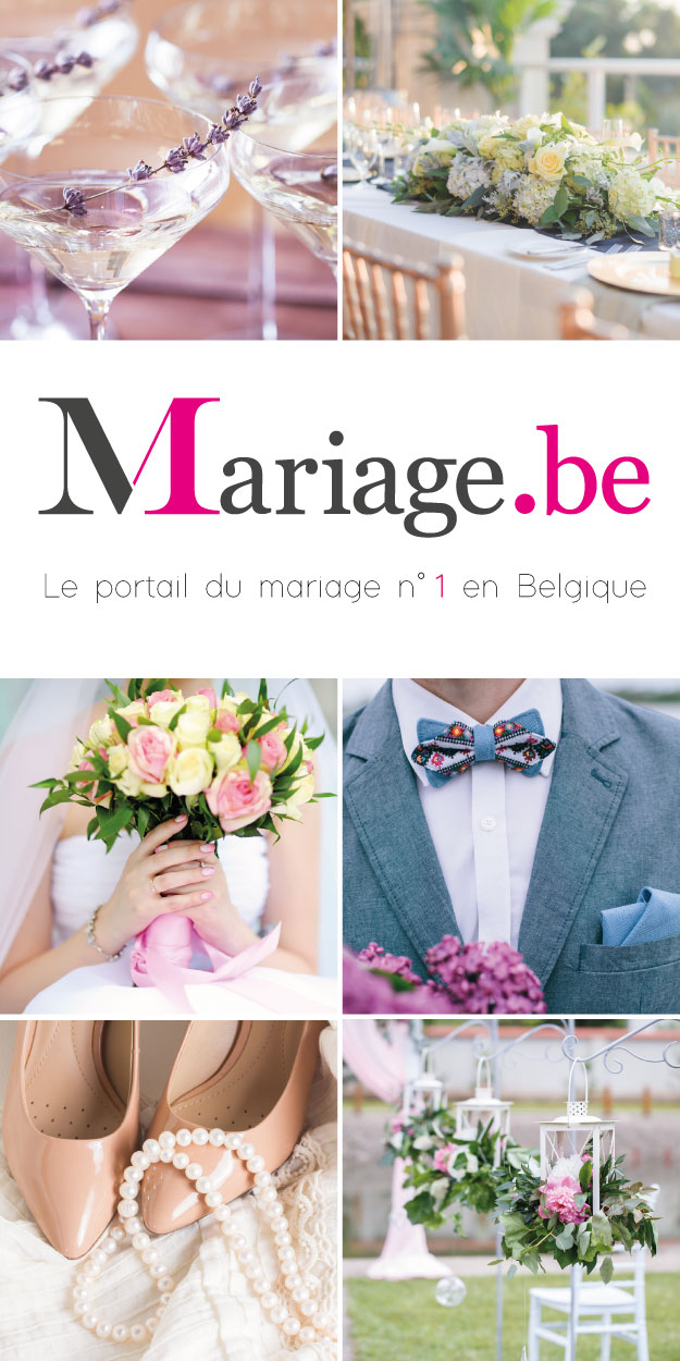 Mariage.be